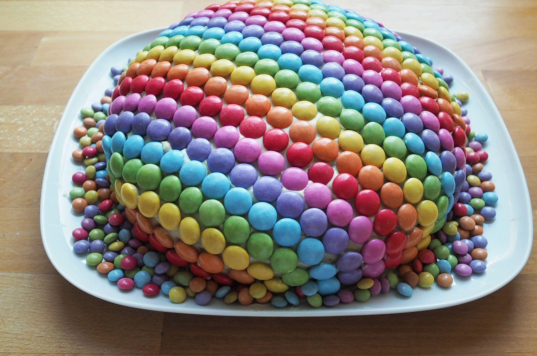 order cake in ludhiana