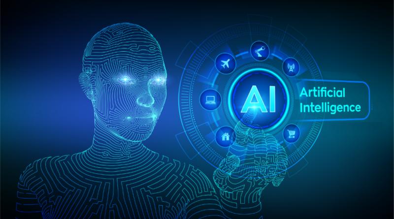 AI Engineer Should Get a Mentor