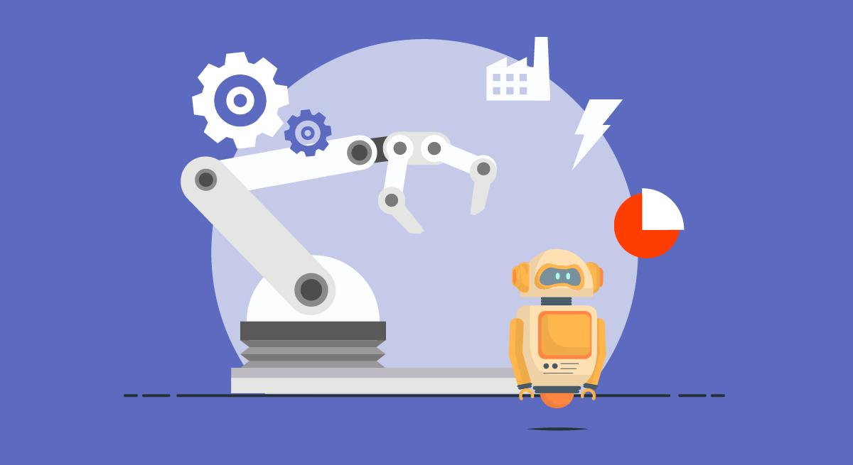 AI-in-manufacturing