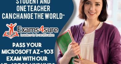 AZ-103-Exam-Dumps