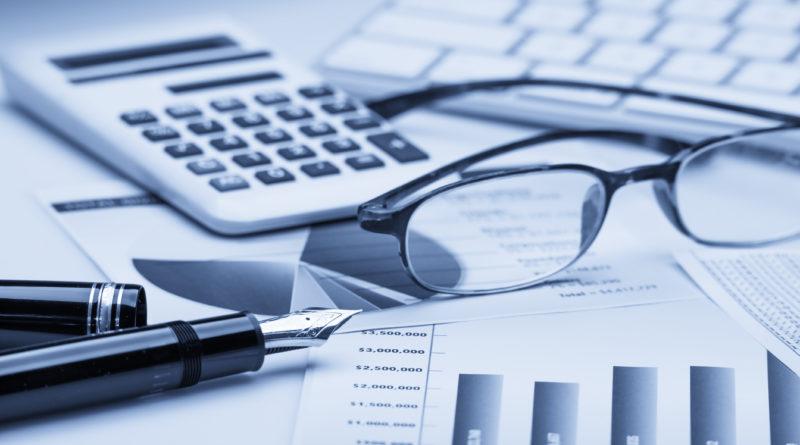 Accounting-principles