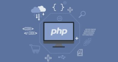 hire php coders