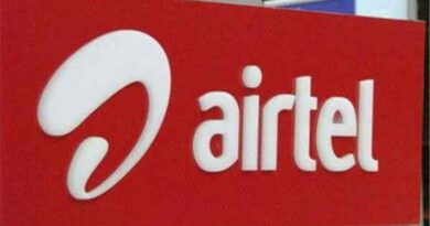 Airtel Laying Solid Foundation for 5G Services