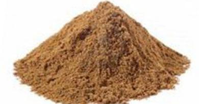 Anardana powder online
