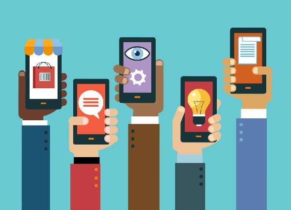 App Store Optimization Services Optimize Your Mobile App Now
