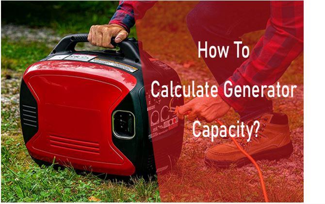 calculate energy