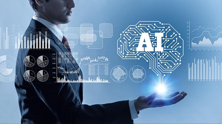 Artificial Intelligence Engineers & Engineering