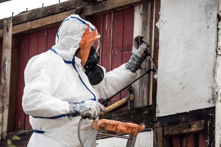 Asbestos-Removal-In-Aurora-Co