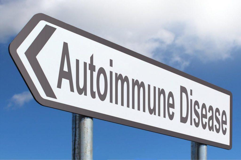 Autoimmune-Disease-Diagnostics