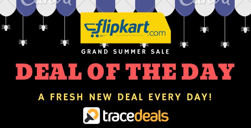 Flipkart deals