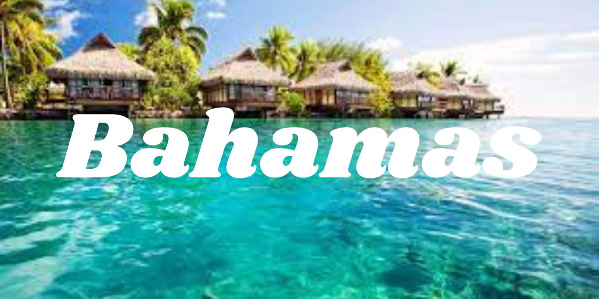 Bahamas Attractions