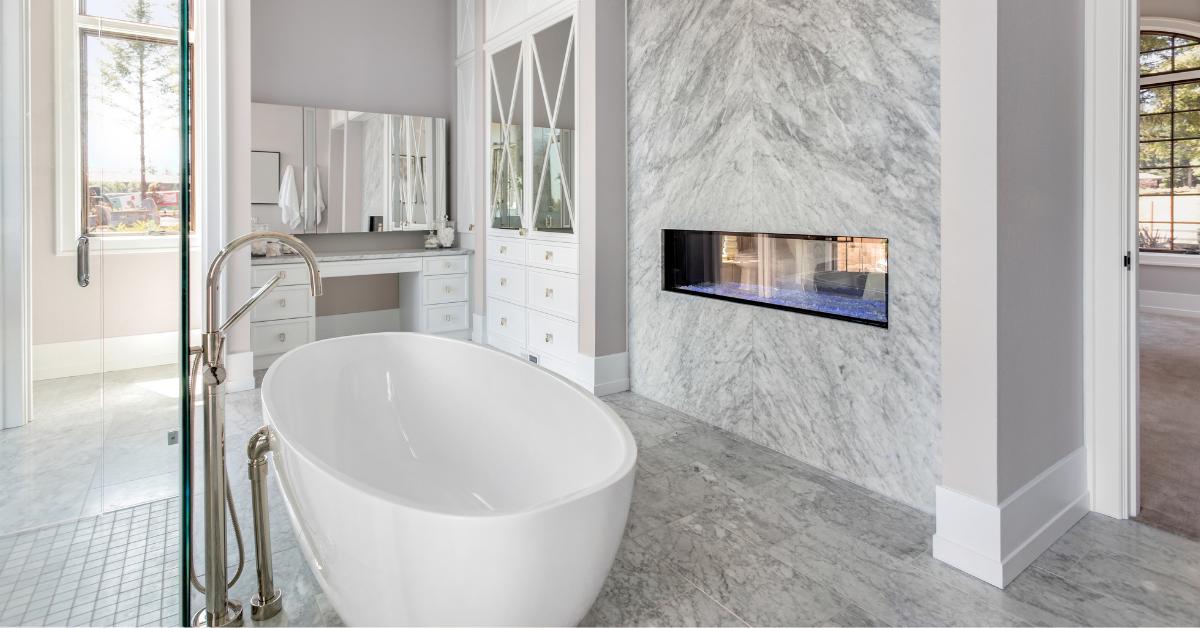 Bathroom Renovations in Melbourne: Get the Bathroom of Your Dreams