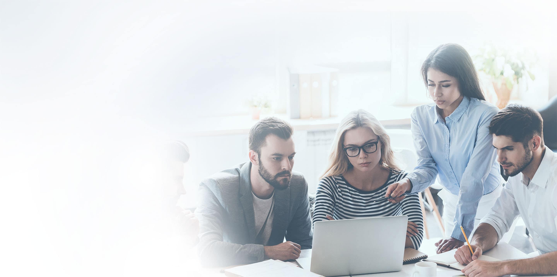 Benefits Of Tracking Employee Compliance Training