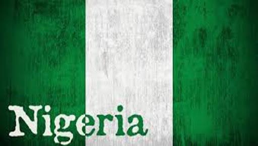 Best B2B Service Providers in Nigeria