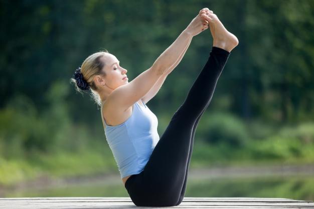 Best Fitness Tips For Beginners