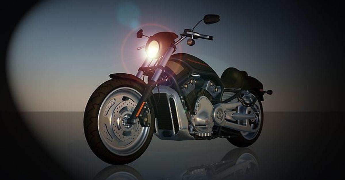 Best Motorcycle cleaner