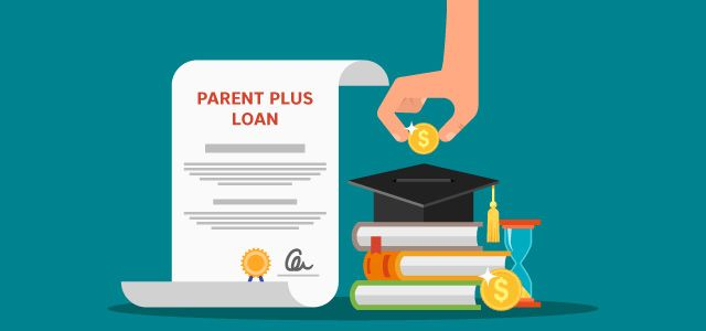 Best Parent Loans for College