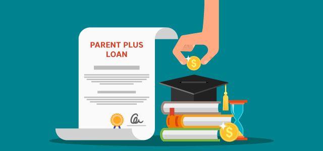 Best Parent Loans for College