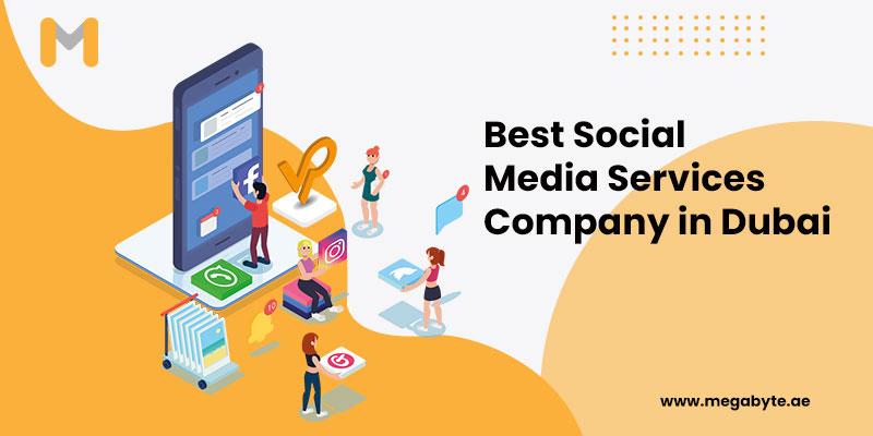 Best-Social-Media-Marketing-in-Dubai