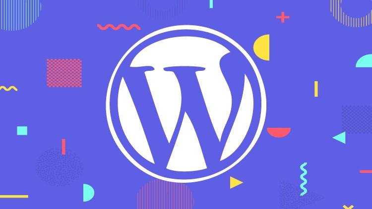 Best WordPress Development Agency for Your Business