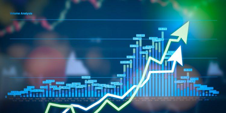 Best Stocks Report