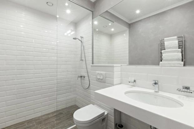 Benefits of Renovating Your Bathroom
