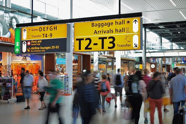 BigTravelHelp.com India travel