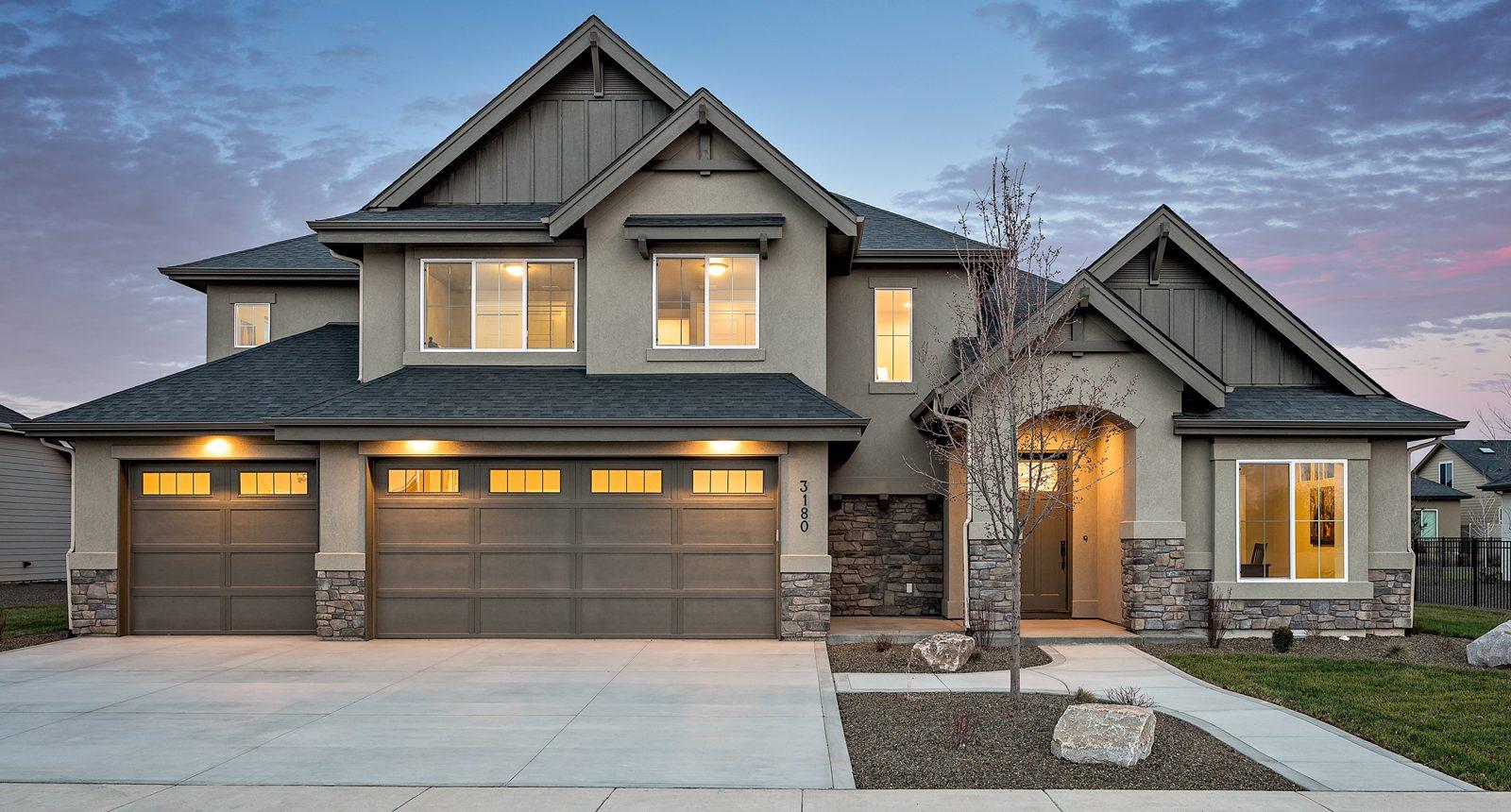 Boise Home Inspection