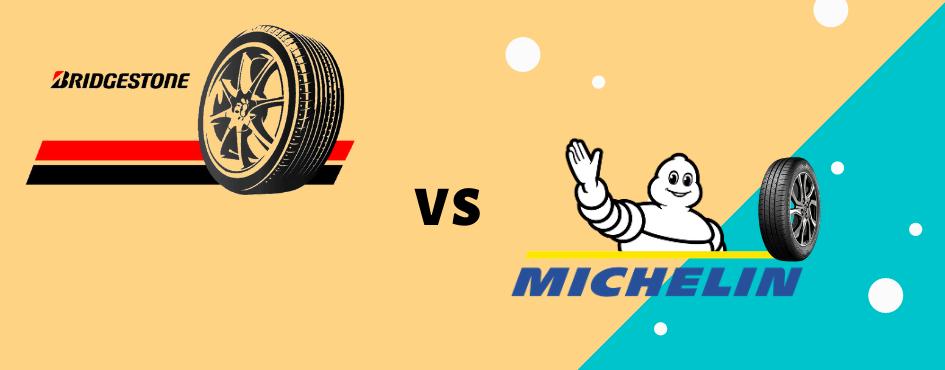 Bridgestone-vs-Michelin