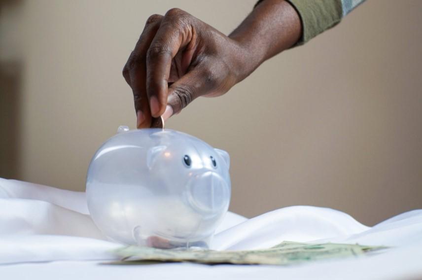 Business Basics: Money Management Mistakes to Avoid