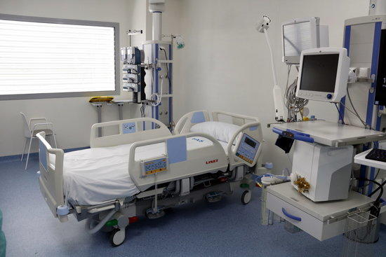 Business Loan For Medical Equipment