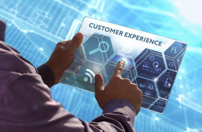Businesses Leverage CX Analytics