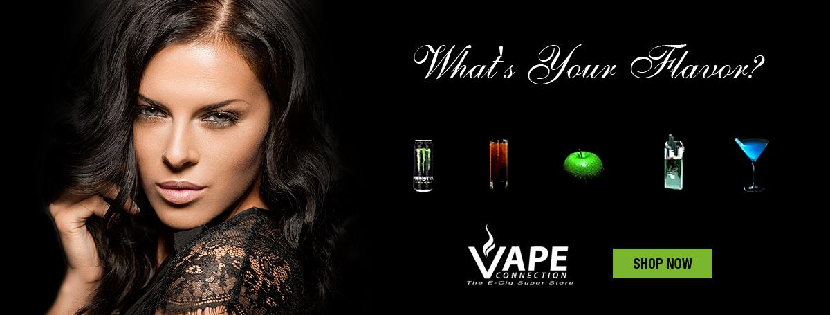 Buy-E-Cigarettes Australia