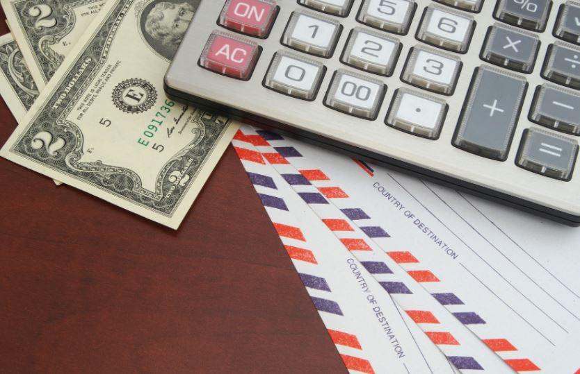 Cost-Segregation-Services