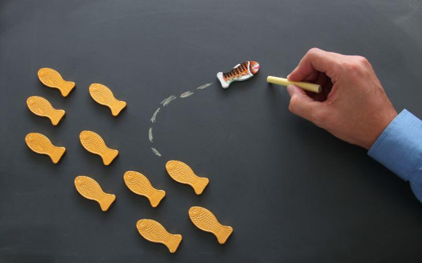 Entrepreneurs-Changing