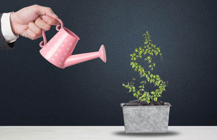 Money-making-Businesses
