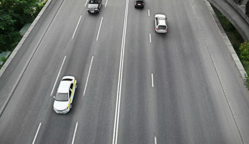 Safe-On-the-Highways