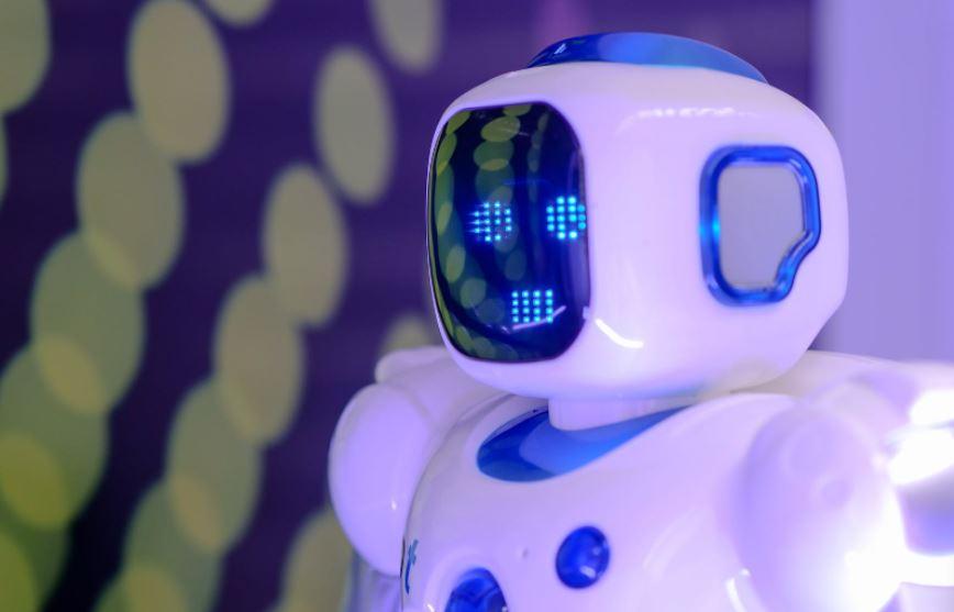 Scalper Bots