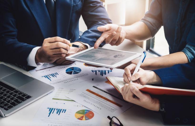 financing-Company