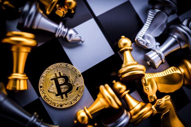 Money-In-Crypto