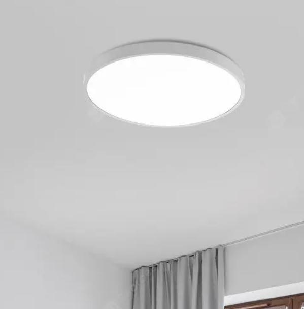 ceiling lights mumbai