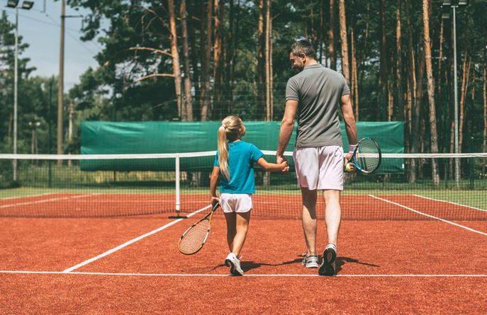 Sport-Activities