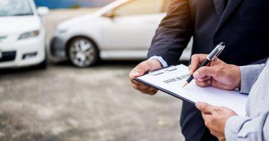 Car insurance temporary driver