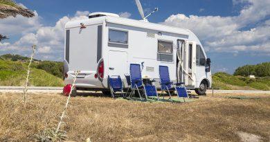 Caravans for Sales