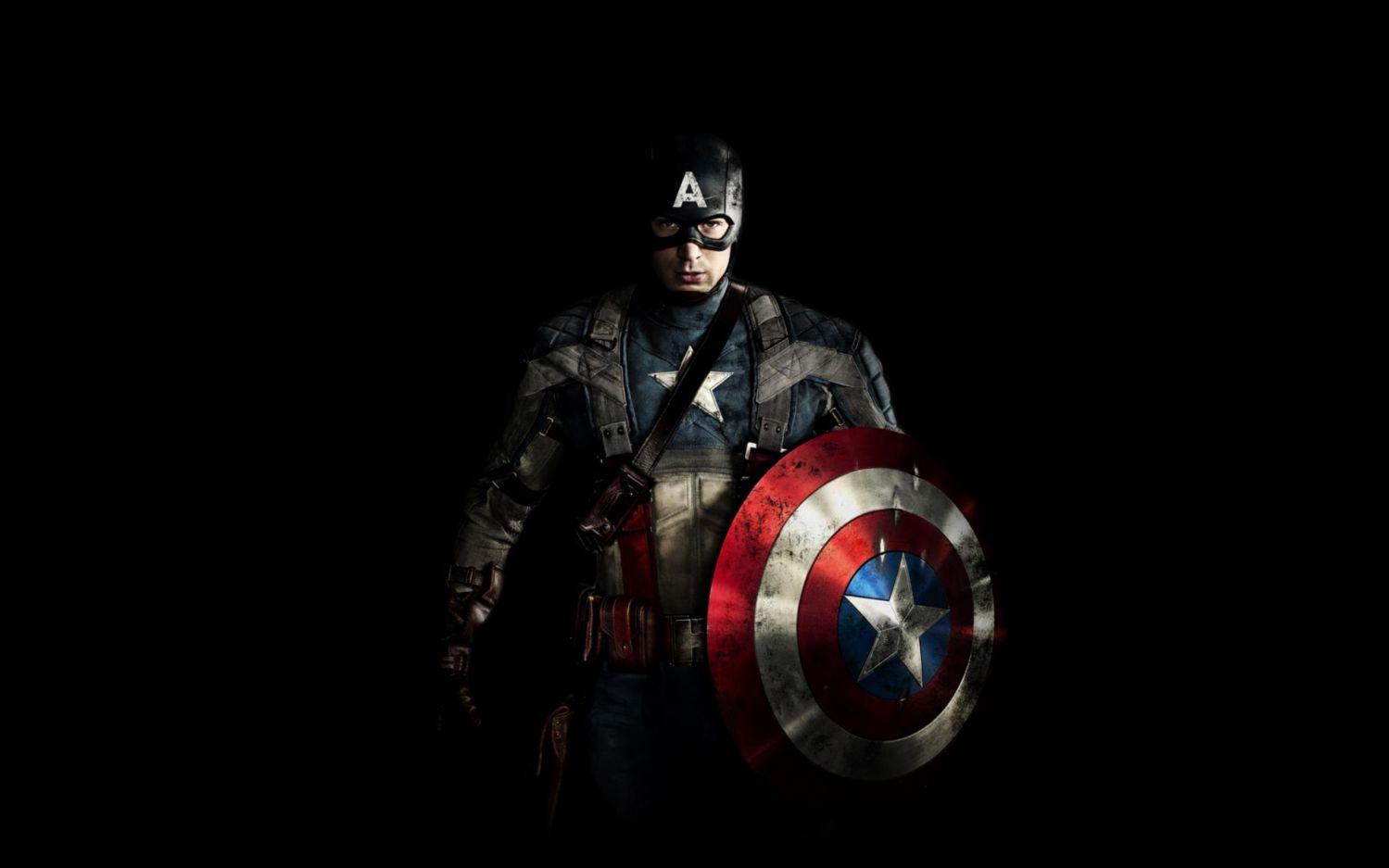 superheroes wallpapers 4k