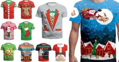 Custom T-shirtsprinting