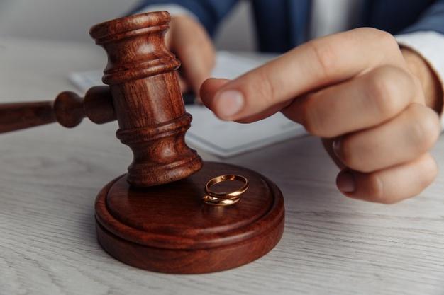 Civil Lawsuits