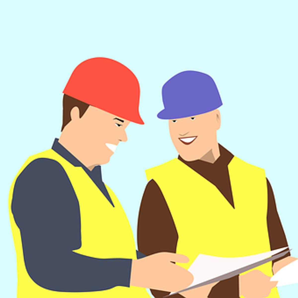 Concrete Contractors Lafayette LA
