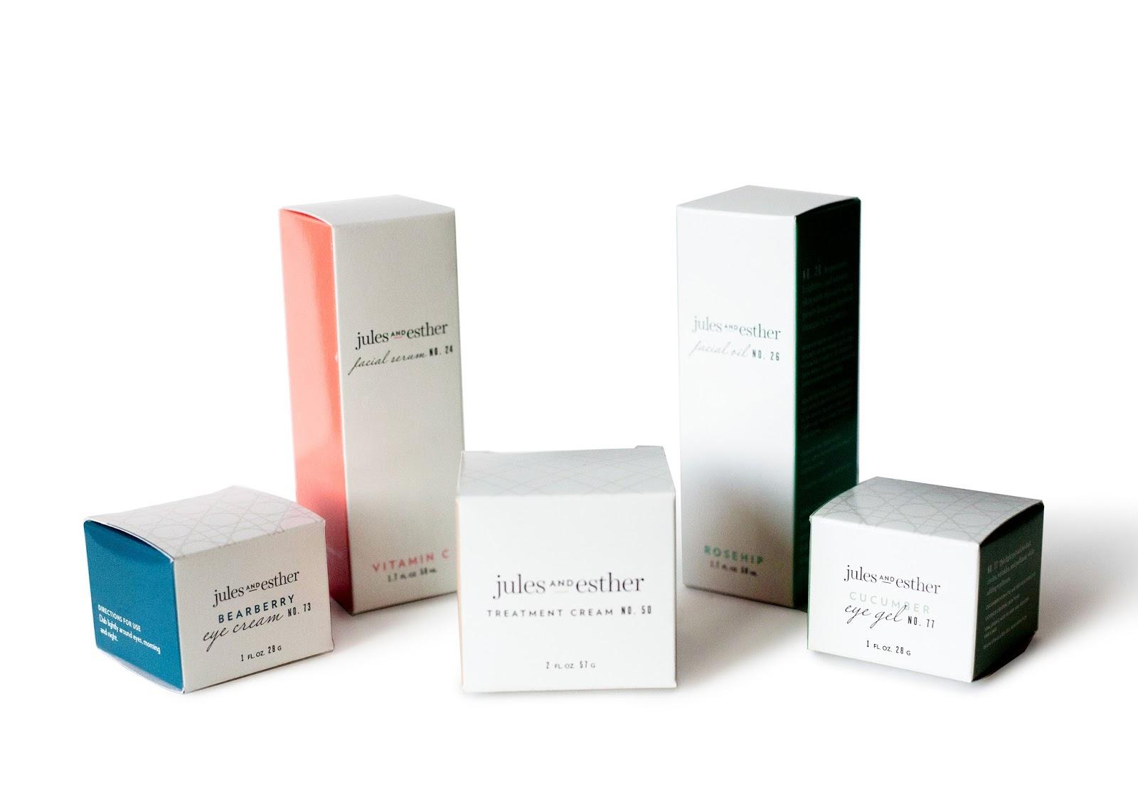 cosmetic-box