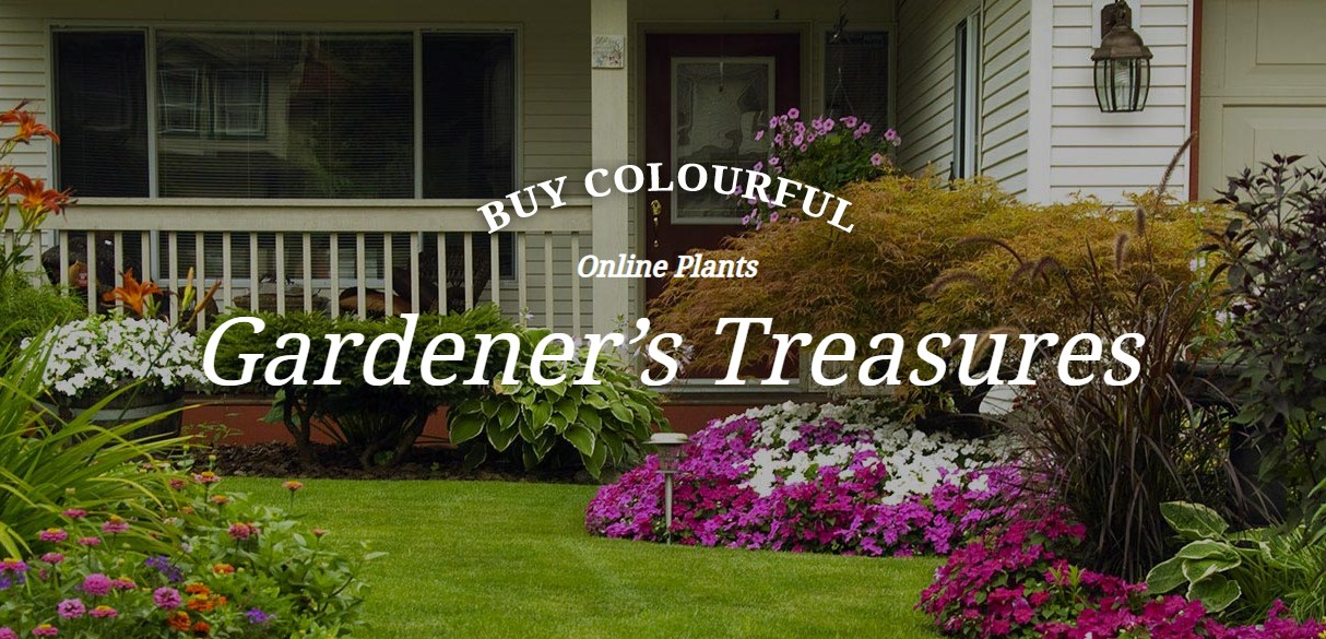 gardenerstreasures